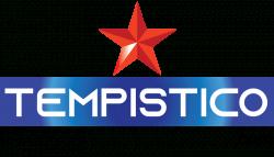 Tempistico - Orologi Casio