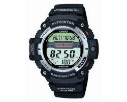 Casio SGW-300H Orologio Altimetro Barometro Termometro